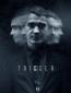 Триггер (сериал)
