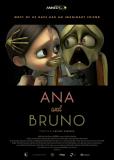 Тайный мир Анны