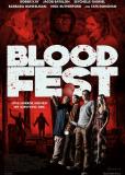 Кровавый фестиваль
