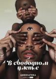 В свободном улете (сериал)