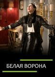 Неправильная мама (сериал)