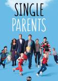 Одинокие родители (сериал)
