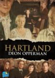 Hartland (сериал)
