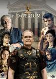 Империя (сериал)