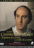 Эпоха Козимо де Медичи (многосерийный)
