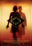 Вавилон-Берлин (сериал)