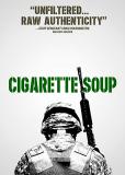 Суп из сигарет