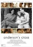 Крест Андерсона