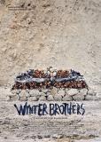 Зимние братья