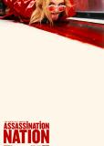 Нация убийц