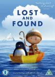 Потерянный и найденный