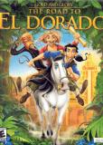 Дорога на Эльдорадо