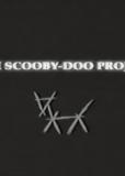 Проект Скуби-Ду