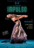 Импульсо: Больше, чем фламенко