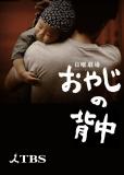Возвращение отца (сериал)