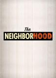 Соседство (сериал)