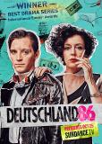 Германия 86 (сериал)