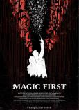 Магия превыше всего