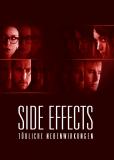 Побочный эффект