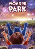 Волшебный парк Джун