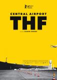 Центральный аэропорт Темпельхоф