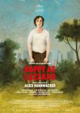Счастливый Лазарь