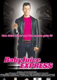 Операция «Детский Экспресс» или непорочное зачатие