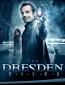 Детектив Дрезден: Секретные материалы (сериал)