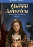 Мисс Америка (сериал)