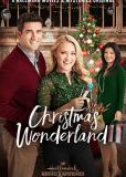 Страна рождественских чудес