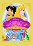 Волшебные сказки Принцесс Disney: Следуй за мечтой