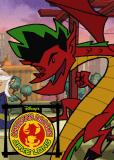 Американский дракон: Джейк Лонг (сериал)
