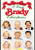 Рождество в семействе Брэйди