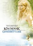 Ким Новак никогда не купалась в Ганазаретском озере
