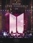 BTS World Tour: Love Yourself в Сеуле