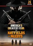 Кровная вражда в Америке: Хэтфилды и МакКои