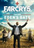 Far Cry 5: У врат Эдема