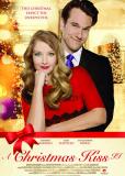 Рождественский поцелуй 2