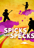 Spicks and Specks (сериал)