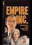Империя (многосерийный)