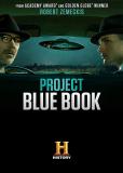 Проект «Синяя книга» (сериал)