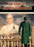 Ватикан и Третий Рейх