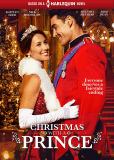 Рождество с принцем