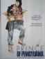 Принц Пенсильвании