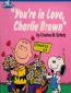 Ты влюбился, Чарли Браун (ТВ)