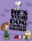 Это твой пёс, Чарли Браун (ТВ)