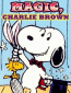 Это волшебство, Чарли Браун (ТВ)