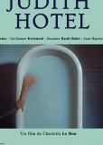 Гостиница Жюдит