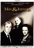Макс и Иеремия