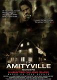 Убийства в Амитивилле